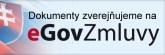 egov-zmluvy-1s
